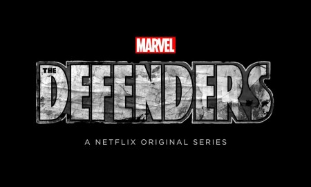 The Defenders evidenza 1