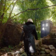 Doctor Who Jodie Whittaker - evidenza orizzontale