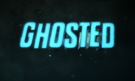 Ghosted evidenza 1