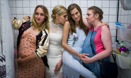 Girls_Final Season