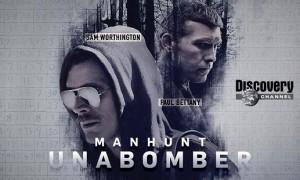 Manhunt-Unabomber_169