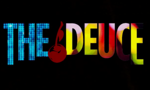 The Deuce evidenza 1