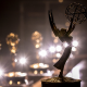Emmy Awards evidenza