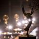 Emmy Awards evidenza