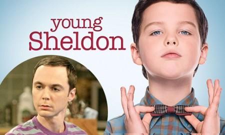 young-sheldonbig