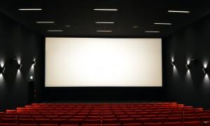 Cinema sala.jpg