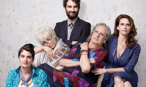 transparent-season-4