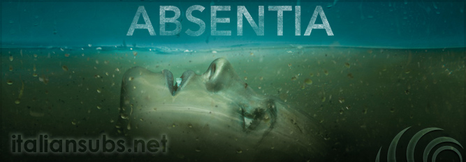 absentiatop10serie2017