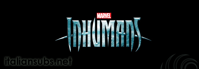 inhumanstop10serie2017