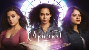 charmedcw2018