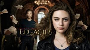 legaciescw2018