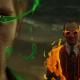 Legion - immagine in evidenza