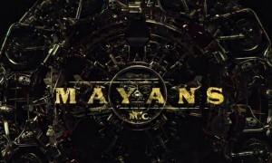 mayansmc