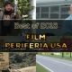 Schermata 2019-01-07 alle 17.15.02