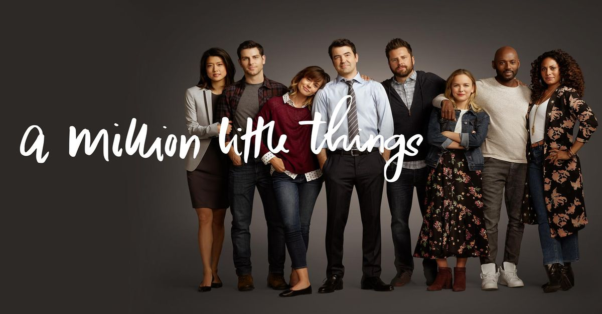 amillionlittlethings1