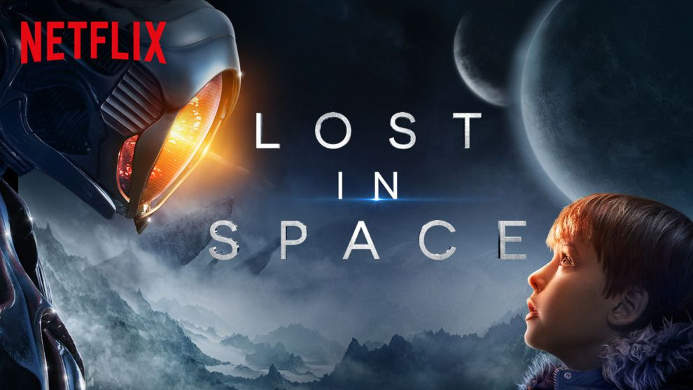 lost-in-space-seconda-stagione-serie-tv