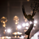 statuetta emmy awards