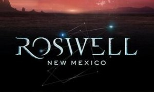 Roswell,_New_Mexico