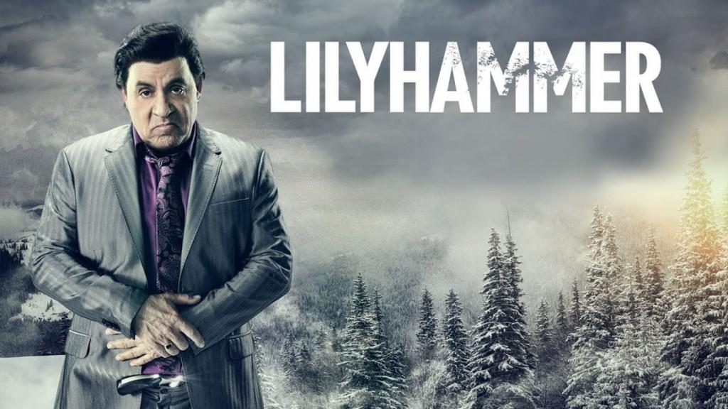 recensione Lilyhammer