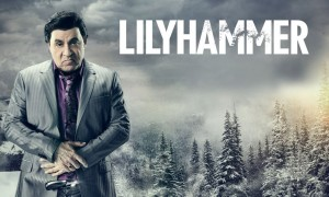 Lilyhammer Recensione della serie