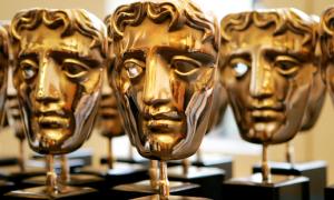 premi BAFTA 2020