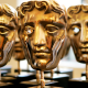 premi BAFTA 2020