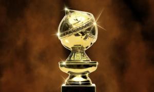 premi golden globes