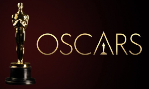 oscar 2020