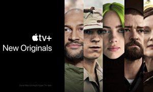 AppleTV2021 oriz