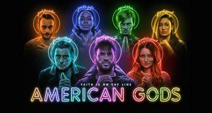 americangods