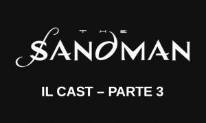 cast-sandman-parte3