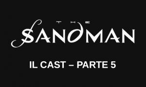 cast-sandman-parte5