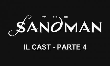 cast-sandman-parte4