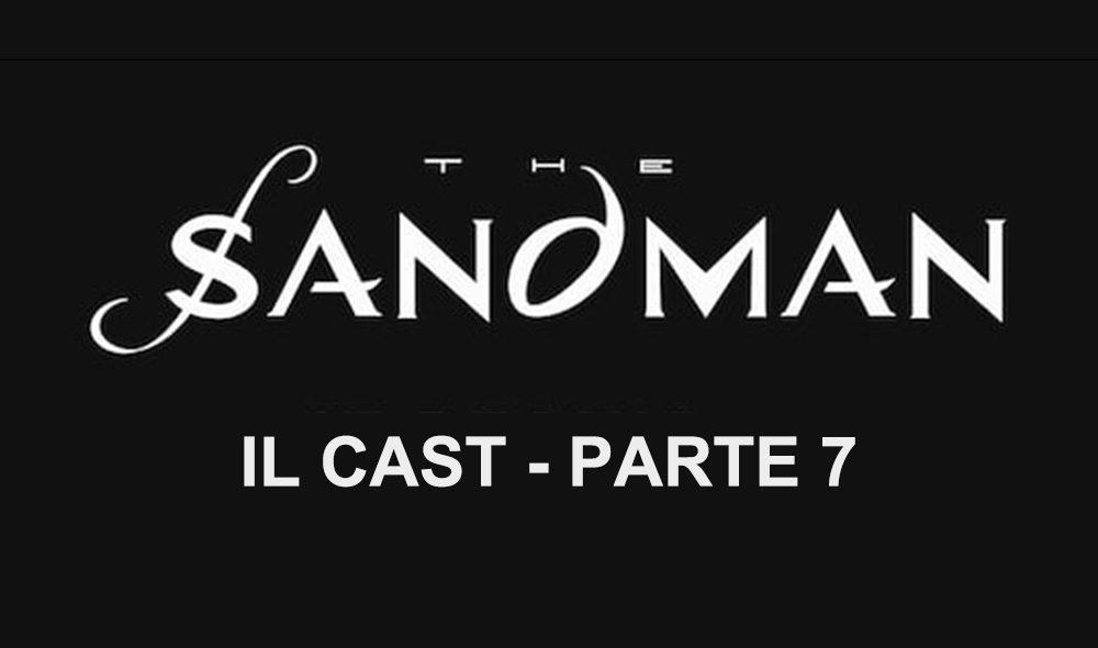 cast-sandman-parte7