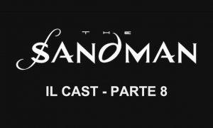 cast-sandman-parte8