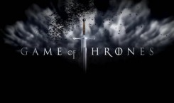 Nuove frontiere linguistiche: l'Alto Valiriano in Game of Thrones