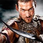 Spartacus ritorna con un prequel