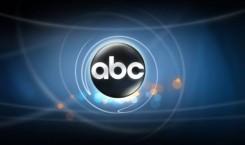 Upfront 2014/2015 – ABC