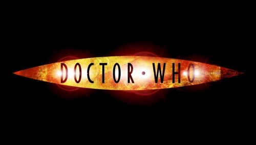 doctor_who_logo