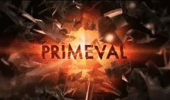 Space cancella Primeval: New World