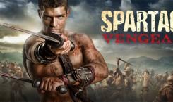 Spartacus avrà una terza stagione