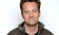 Go on: la nuova comedy NBC con Matthew Perry