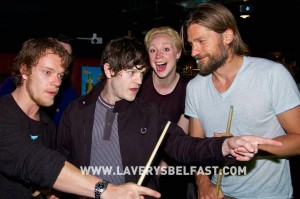Alfie-Allen-Iwan-Rheon-Gwendoline-Christie-Nikolaj-Coster-Waldau-game-of-thrones