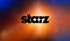 Starz non molla i produttori di Spartacus