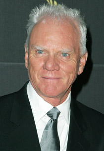 malcolm-mcdowell - 110401malcolm-mcdowell1
