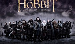 The Hobbit: i saluti di Ian McKellen e Orlando Bloom