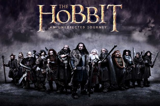 lo-hobbit-personaggi-bilbo-baggins-nani