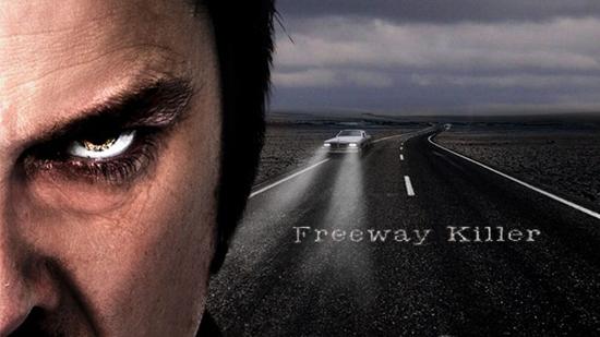 Freeway Killer Evidenza