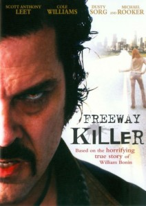 Locandina Freeway Killer