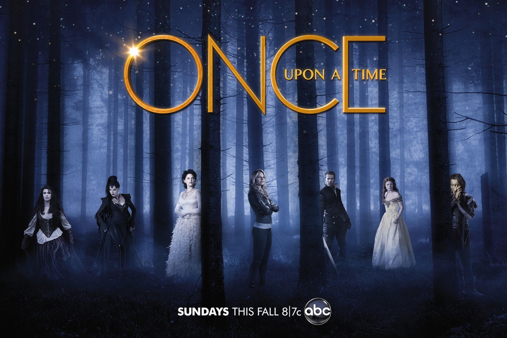 once upon a time Chronologie saison 4 saison 6 liste des épisodes de once upon a time modifier la cinquième saison de once upon a time , série télévisée américaine , est.